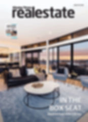 2019-01-13 realestate front page.jpg