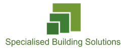 essenziale - building design and drafting perth