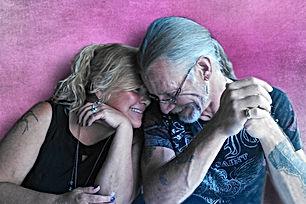 Sandra and Alan 2016.jpg