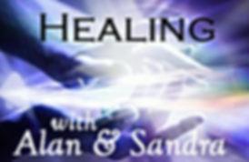 Healing with Alan Sandra 460x300.jpg