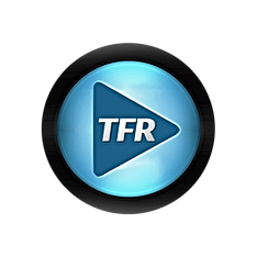 TFR logo.png