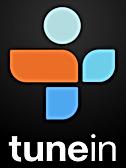 tune-in-logo-black.png