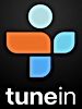 tune-in-logo-black.png