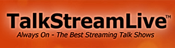 talkstreamlive-logo-300x80.png