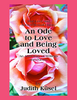 An-Ode-to-Love-and-Being-Loved-by-Judith