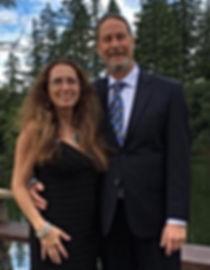 Trevor & Eileen 2016.30.jpg