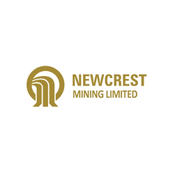 Newcrest Mining.png