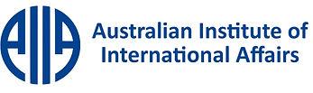 institute of international affairs.jpg