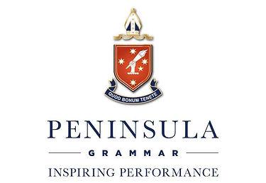 peninsula_grammar_logo.jpg