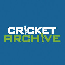 cricket archive.jpg