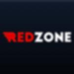 redzonesports.png