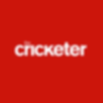 thecricketer2.png