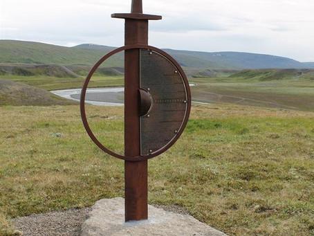 The Saga of the People of Vopnafjörður