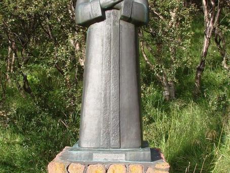 Kolbeinn Tumason and the Ásbirningar Clan