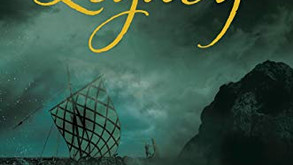 Viking Sagas and Legends—is that a new genre?