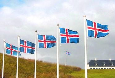 Flags Iceland.jpg