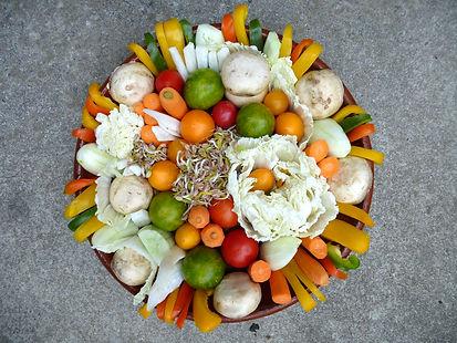 Paysage_de_légumes.JPG