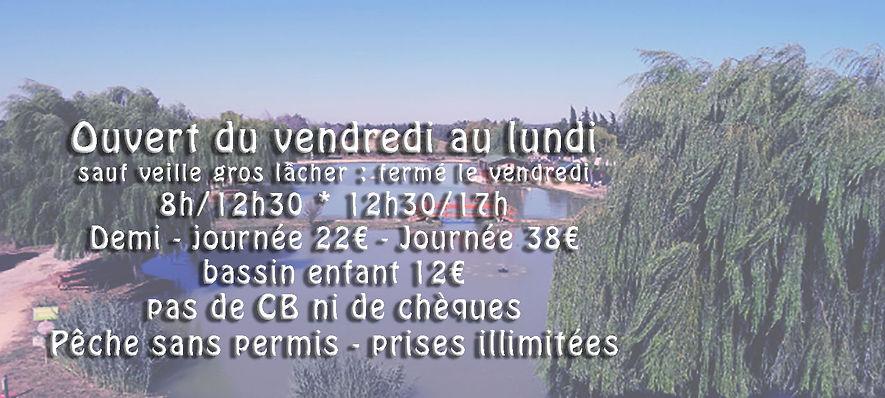 M - Bandeau vue infos  2019 hiver .jpg
