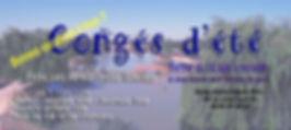Bandeau_vue_infos_fermeture_été_.jpg