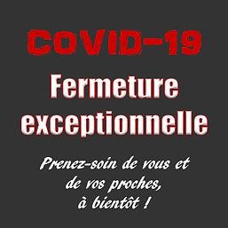 panneau COVID.jpg