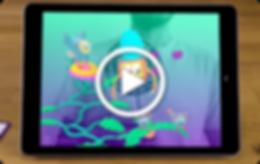 GameplayVideoThumbnail-min.png