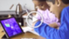 VideoThumbnail_1-min.png