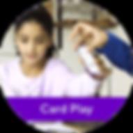 CircleIcons_CardPlay-min.png