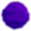 Rubu_Header_Characters_comit2-min.png