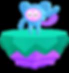 Rubu_Header_Characters_Moneky-min.png