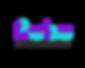 Rubu_logo_website_colour-04.png