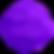 Rubu_Header_Characters_comit1-min.png