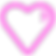 WebsiteIcons_pink-07-min.png