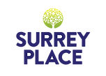 surreyplace-logo.png