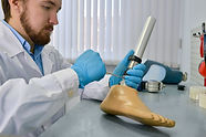 Orthotists and Prosthetists Career 6.jpe