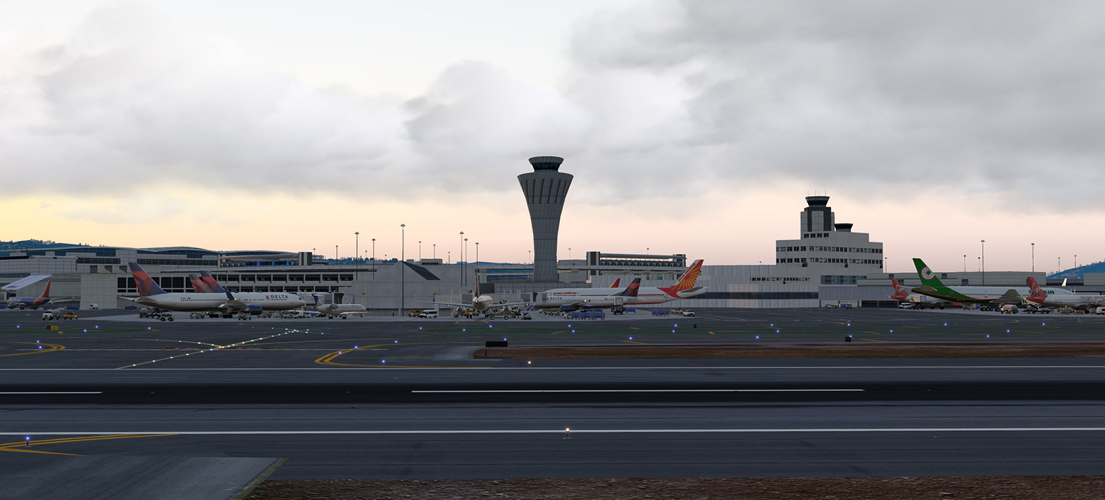 A320 - 2019-12-14 012