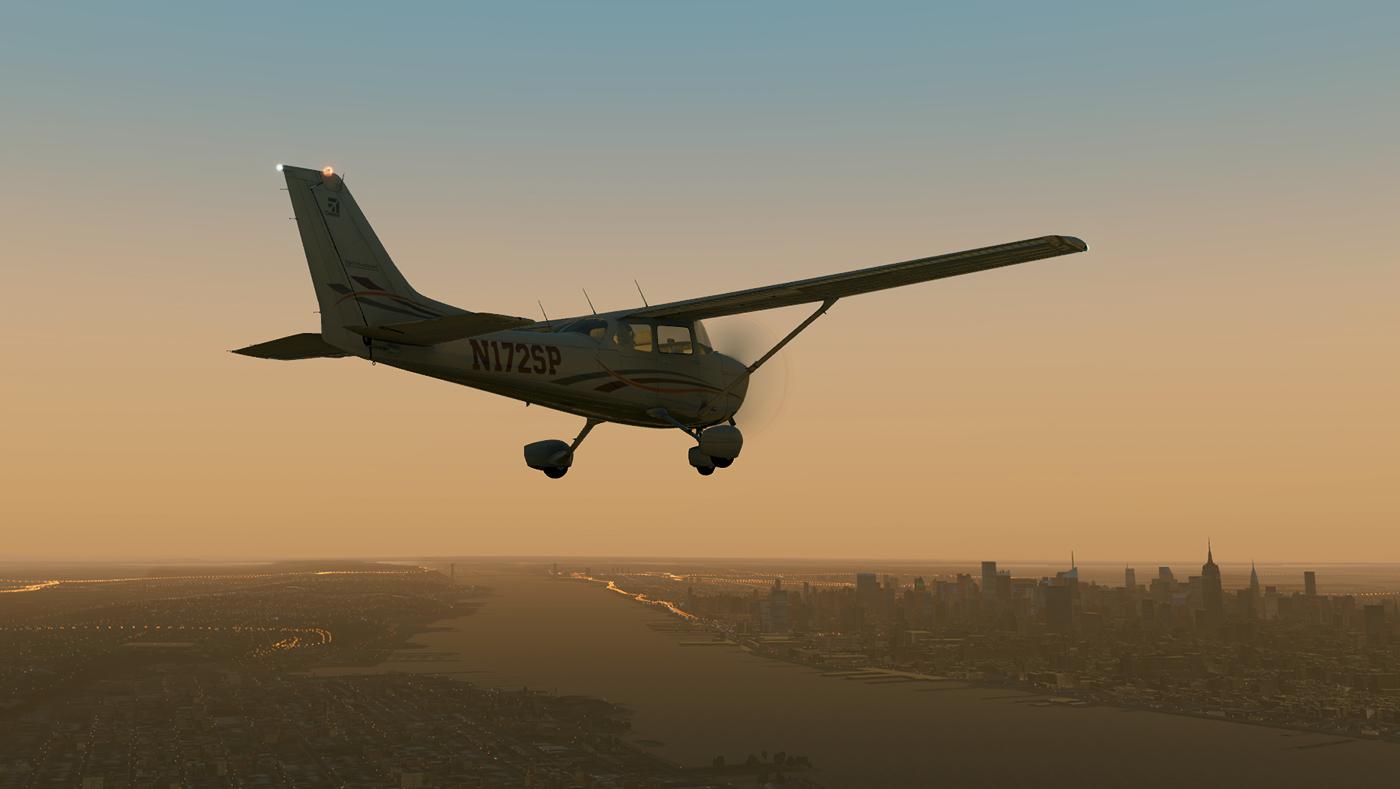 Cessna_172SP_83