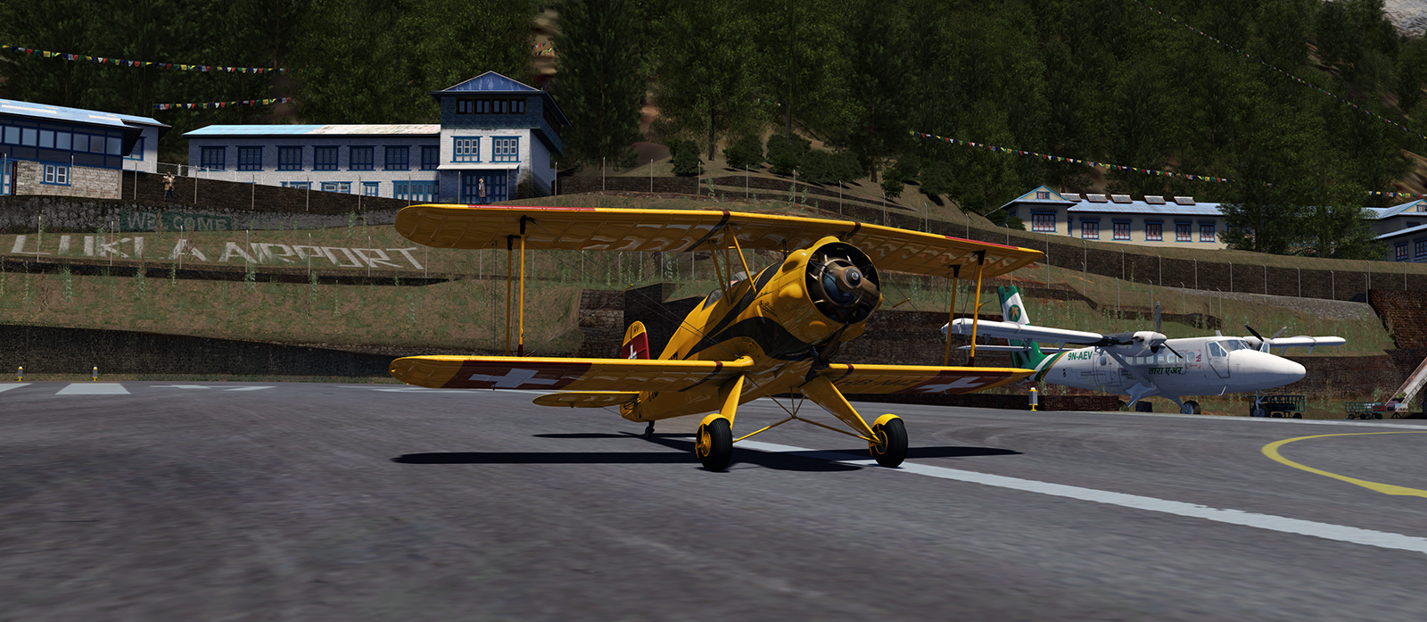 aerofly_fs_2_screenshot_46_20190614-0136