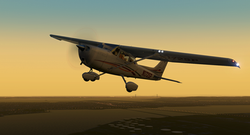 Cessna_172SP_59