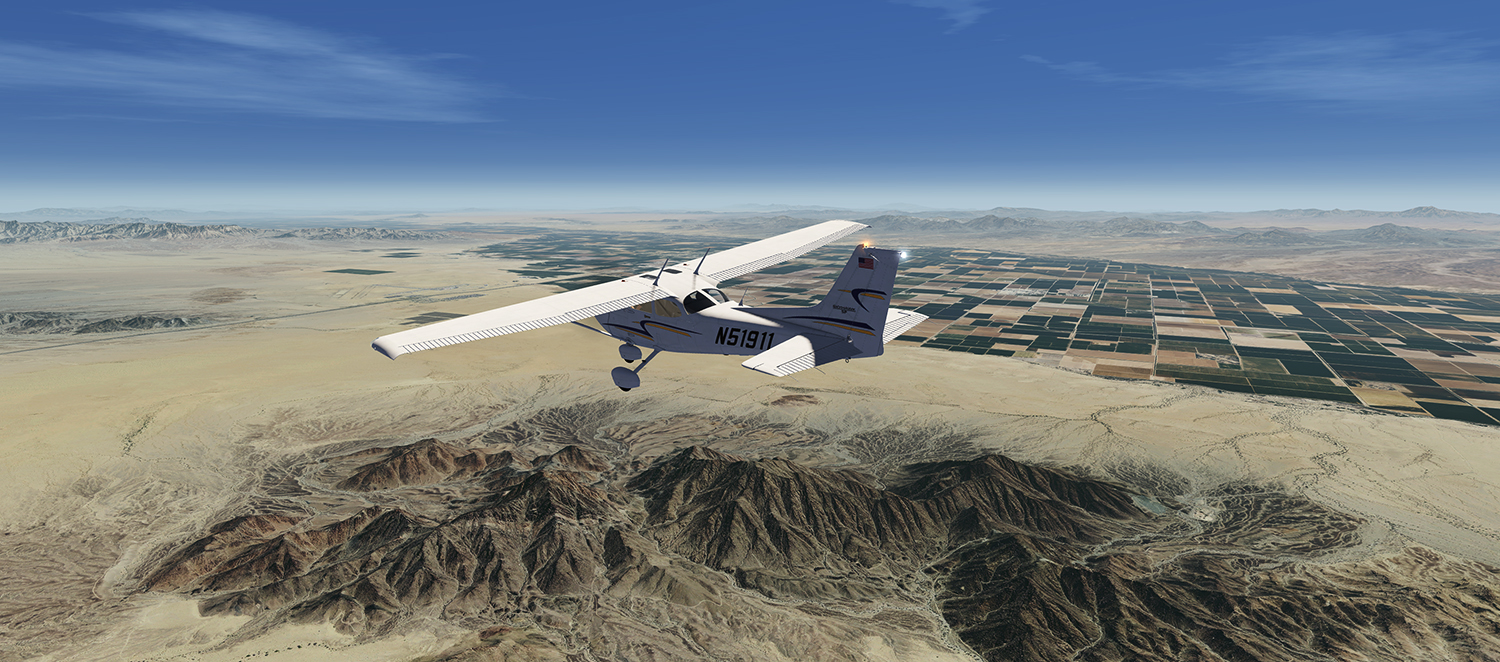 aerofly_fs_2_screenshot_11_20180502-005645