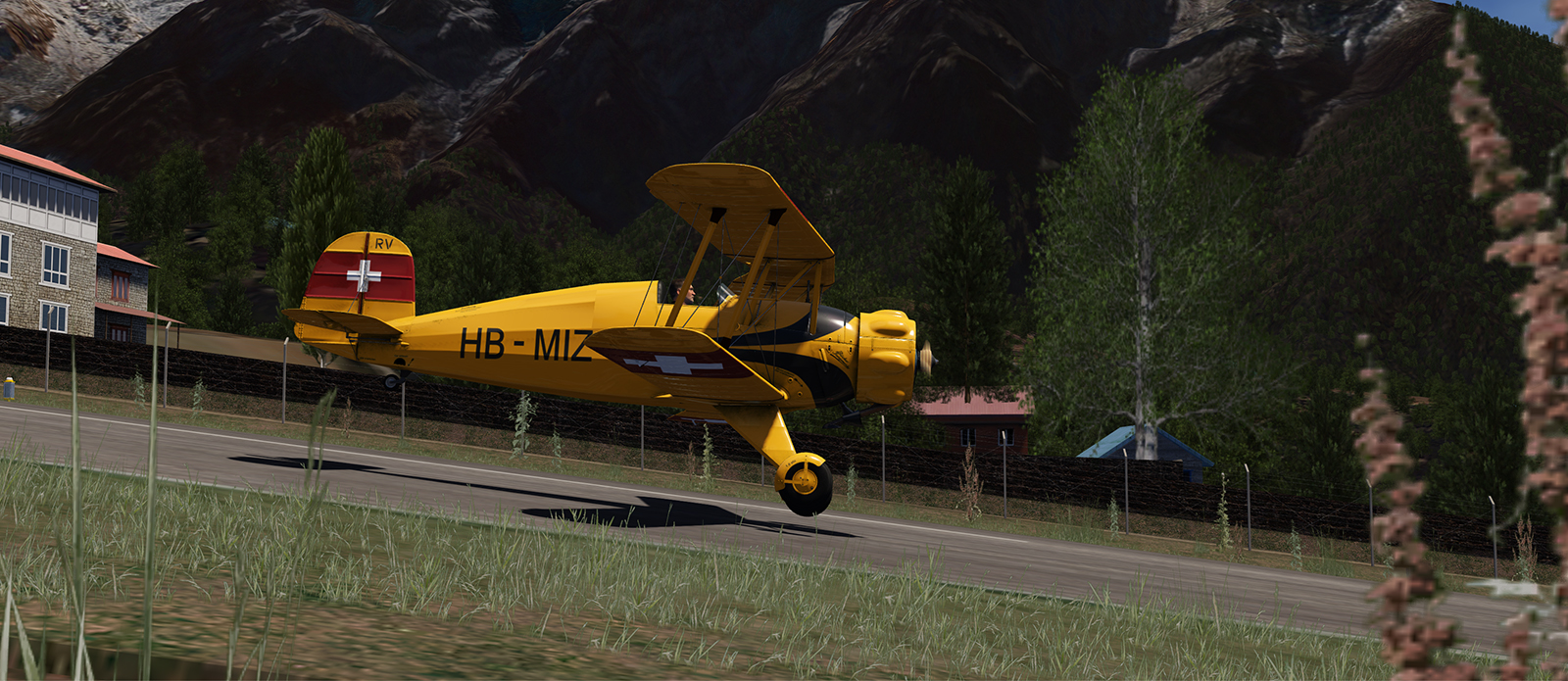 aerofly_fs_2_screenshot_54_20190614-0137