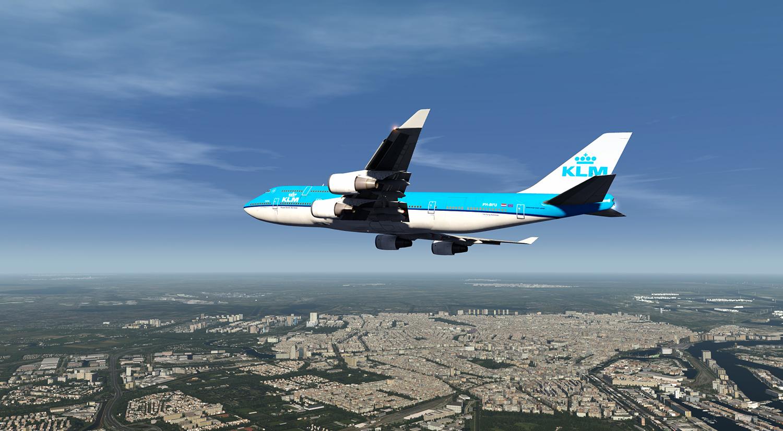 aerofly_fs_2_screenshot_22_20180818-0003