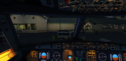 aerofly_fs_2_screenshot_27_20180125-001451
