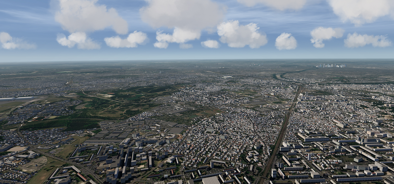 aerofly_fs_2_screenshot_14_20191005-2310