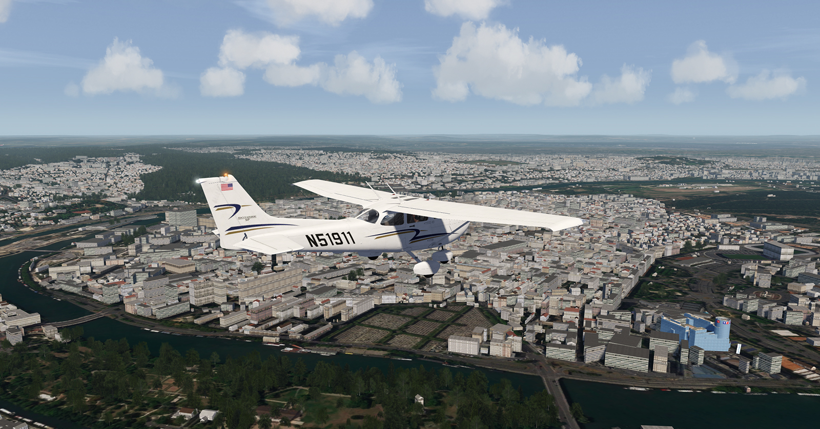 aerofly_fs_2_screenshot_15_20190920-0108