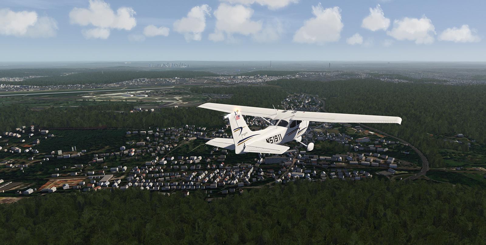 aerofly_fs_2_screenshot_10_20190919-2347