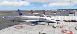 A320 - 2019-12-14 00