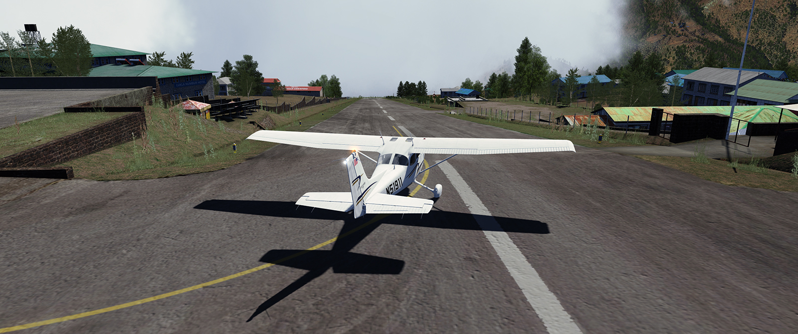 aerofly_fs_2_screenshot_14_20190614-0116