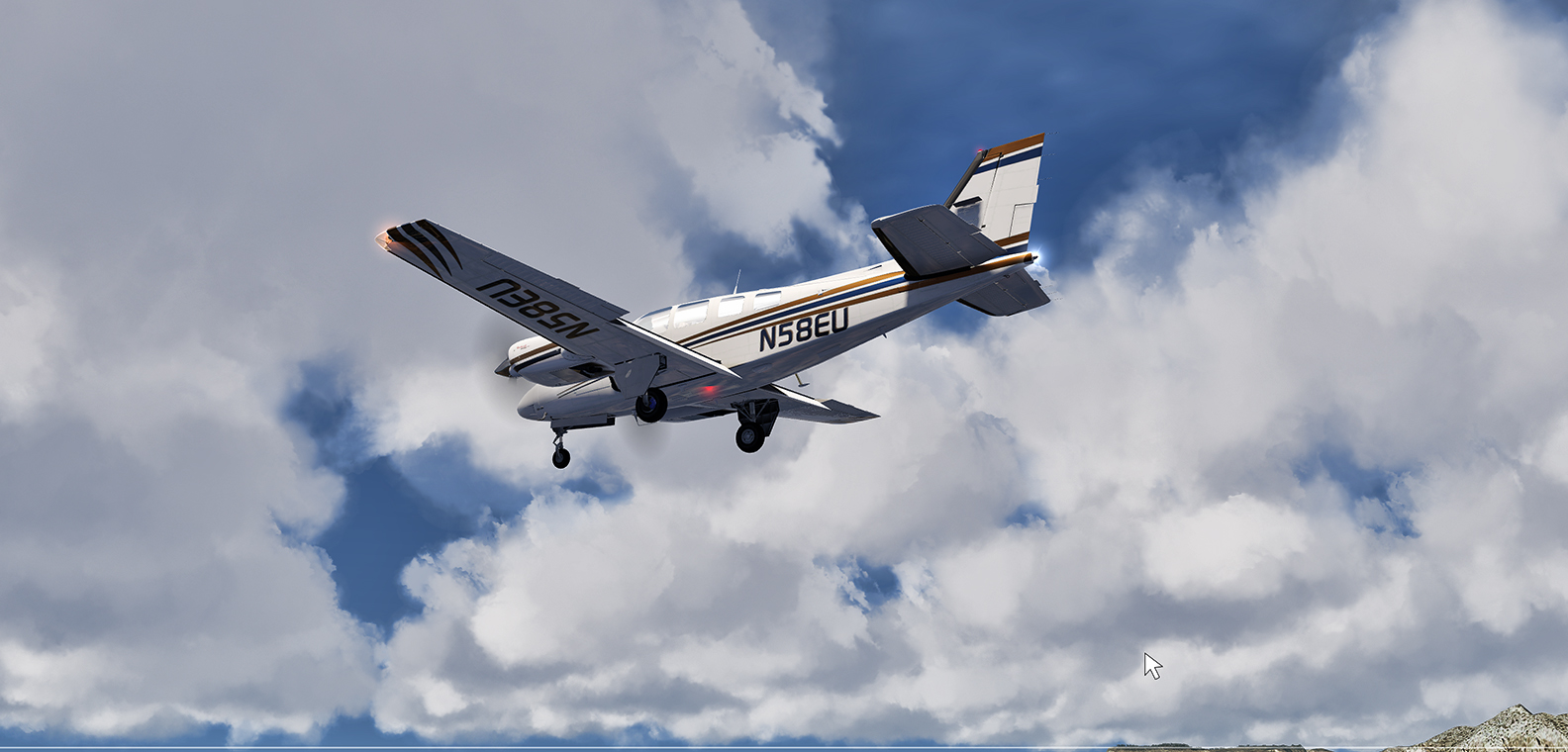 aerofly_fs_2_screenshot_19_20190422-2319