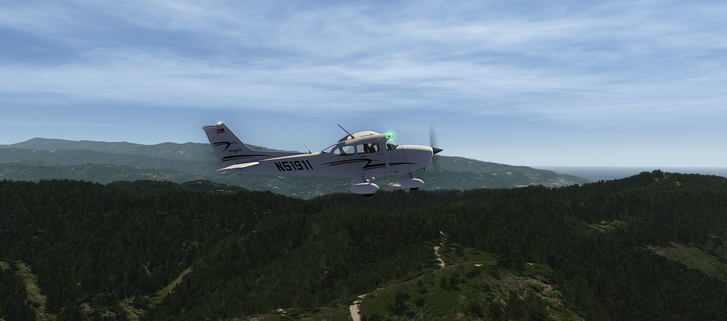 aerofly_fs_2_screenshot_01_20180101-144452