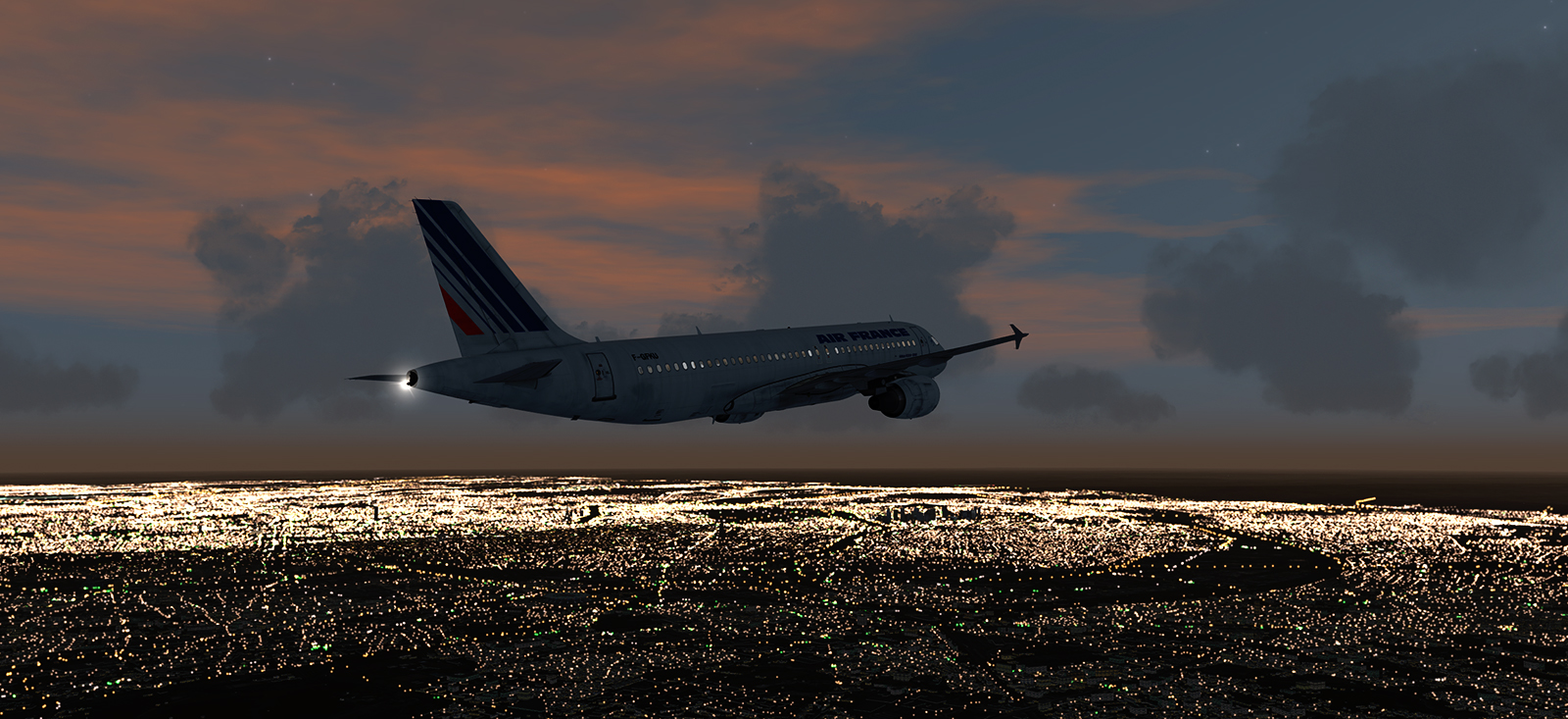 aerofly_fs_2_screenshot_23_20191005-2317